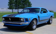 Check out thses Exclusive Ford Mustang Restorations, featuring a 1970 Boss   302, 1969 Mustang Mach 1, and More! Description from zoduzafije.keep.pl. I searched for this on bing.com/images