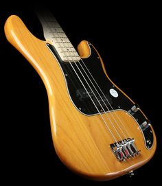 Fender Squire Vintage Modified Precision Bass