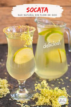 Appetizer Recipes, Appetizers, Cata, Hurricane Glass, Beer, Simple, Tableware, Nature, Food