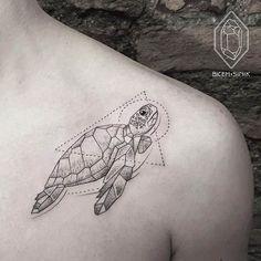 109 Best Tattoos Images Sea Tattoo Tattoo Ideas Tortoise Tattoo