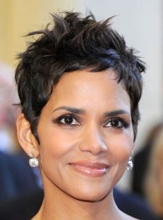 Google Image Result for http://www.prohaircut.com/gallery/n_Halle-Berry-hairstyle_67155.jpg