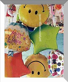 balloons-floral-frui