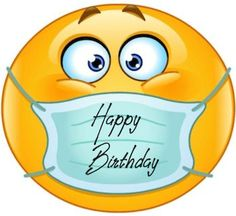 Free Emoji Birthday Greeting Cards has a unique greeting card collection which includes betty boop,cartoons,birthday and holidays. Try Free greeting cards at Cyberbargins. Happy Birthday Wishes For A Friend, Birthday Wishes Funny, Happy Birthday Pictures, Happy Birthday Sister, Happy Birthday Messages, Happy Birthday Quotes, Happy Birthday Greetings, Birthday Images Funny, Happy Birthday Emoji
