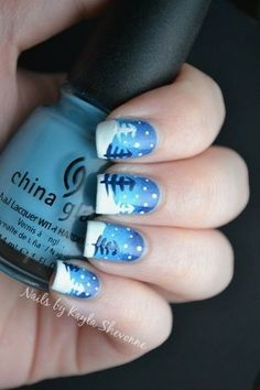 Top 10 China Glaze Products You Should Definitely Try Out