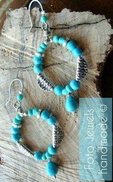 #foto jewels fotinimamali@yahoo.gr 6973386152 Turquoise Bracelet, Jewels, Bracelets, Fashion, Moda, Jewerly, Fashion Styles, Bracelet, Gemstones