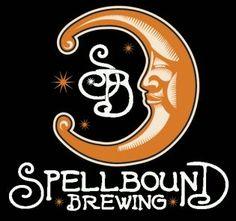 Spellbound Brewing in Mount Holly, NJ.