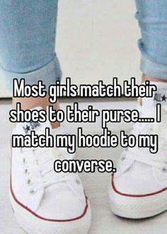 Idek if mine match lol