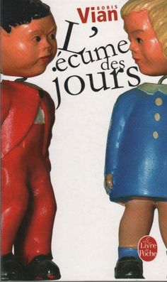 """www.babelio.com : livres adaptés au cinéma. étiquette """"littérature française"""" à ajouter"""