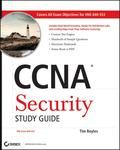#Computing #Internet #Books #Wiley,_John_&_Sons,_Incorporated #shopping #sofiprice CCNA Security Study Guide: Exam 640-553 - https://sofiprice.com/product/ccna-security-study-guide-exam-640-553-14435428.html