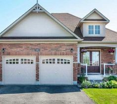 Clarington | Clarington / 4 Beds 4 Baths 2-Storey Detached Home for Sale | Listed Items Free Local Classified Ads