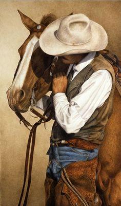 American fine artist Pat Erickson pinned by Laura Bell Active ArtistsHL