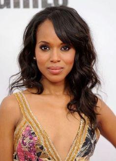 50 Best Black Weave Hairstyles | herinterest.com - Part 5
