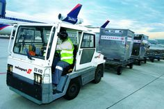 Contact us for Airport Ground handling Services. We provide customized services to airlines, aviation operators and charter companies. Click to know more. http://www.twa-znz.com/contact.php