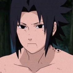 Sasuke Uchiha Shippuden, Boruto, Naruto Sasuke Sakura, Anime Naruto, Manga Anime, Cosplay Steampunk, Card Captor, Naruto Pictures, Naruto Wallpaper