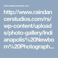 http://www.raindancerstudios.com/rs/wp-content/uploads/photo-gallery/Indianapolis%20Newborn%20Photographer-22.jpg