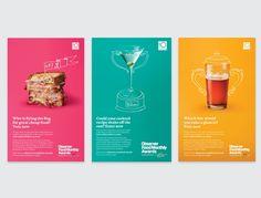 999 Design   Projects   Guardian News & Media