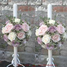 organizator evenimente, florist Weeding, Petra, Floral Wreath, Wreaths, Table Decorations, Bride, Home Decor, Herb, Flower Crowns
