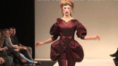 #fashion #fashionweek #berlinfashionweek #berlin #woman #fashionwoman #women Berlin Fashion, January 14, Alexander Mcqueen, Two Piece Skirt Set, Woman, Womens Fashion, Skirts, Dresses, Vestidos