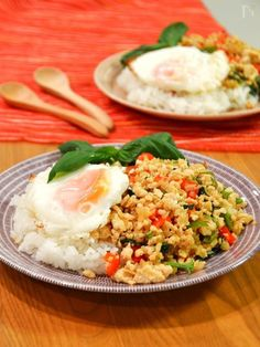 Japanese Food, Risotto, Main Dishes, Food And Drink, Low Carb, Rice, Cooking Recipes, Keto, Favorite Recipes