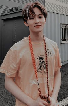 Mark Lee, Canadian Boys, Lee Min Hyung, Kids Background, Boyfriend Pictures, Kpop, Jisung Nct, Wattpad, Aesthetic Photo