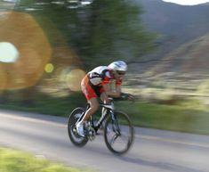 THE TOP 11 CYCLING TECHNIQUE TIPS #cyclingadvice #cyclingtips