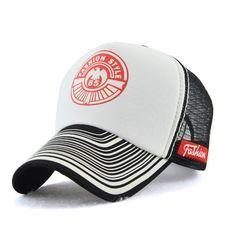777dbb663 94 Best Men's Cap images in 2018   Hats for men, Stylish men, Army hat