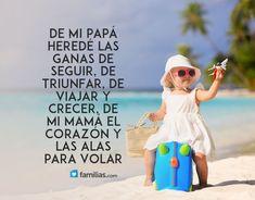Yo amo a mi familia www.familias.com frases de amor, familia, motivación inspiración