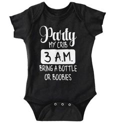 Daddys New Homie Buddy Gerber OnesieFunny Adorable Sarcastic Baby Romper