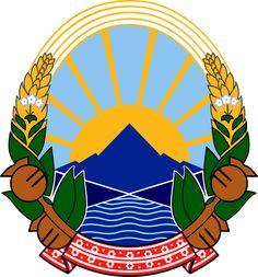 República de Macedonia - Wikipedia, la enciclopedia libre
