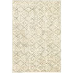 Shop for Mohawk Home Studio Simon Area Rug (8'x10'). Get free shipping at Overstock.com - Your Online Home Decor Outlet Store! Get 5% in rewards with Club O!