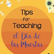 2 Creative Activities for the First Days of Spanish Class - Island Teacher Spanish Teacher, Spanish Classroom, Teaching Spanish, Spanish Interactive Notebook, Interactive Notebooks, How To Speak Spanish, Learn Spanish, Learning Organization, Spanish Jokes