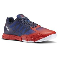 Reebok CrossFit Speed TR review - Guide to Weightlifting Shoes