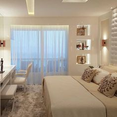 False Ceiling Luxury Home Theaters false ceiling colour living rooms.False Ceiling Home Decorating Ideas false ceiling wedding reception ideas. Cosy Bedroom, Bedroom Decor, Design Hotel, House Design, False Ceiling Living Room, False Ceiling Design, Home And Deco, New Room, Interior Design