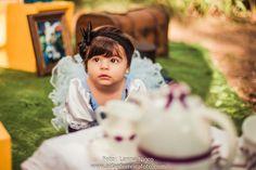 Smash the cake Alice no pais das maravilhas Estúdio Adão Ferreira Fotos: Gabriel Borba e Lanna Nigro www.adaoferreirafoto.com 11 3733-4787 e 9.8049-4715 (whats)
