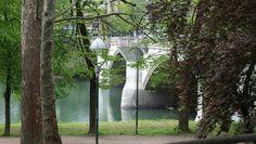 Ponte Sassi