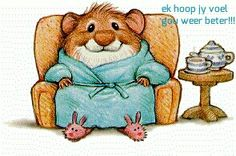 The perfect GoodMorning Hamster Relax Animated GIF for your conversation. Discover and Share the best GIFs on Tenor. Funny Good Morning Quotes, Good Morning Picture, Good Morning Messages, Good Morning Greetings, Good Afternoon, Good Morning Good Night, Morning Pictures, Morning Humor, Morning Images