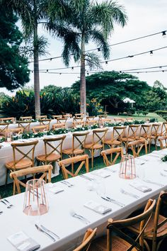 summergrove-estate-tweed-coast-wedding-venue-view032.jpg