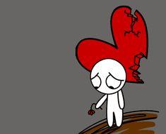Looking for Love Advice? New Orleans Casting Call for Upcoming Docu-Series - Project Casting Ella Minnow Pea, Broken Hearts Club, Heart Broken, Broken Broken, Valentines Day Massacre, Cartoon Heart, The Ugly Truth, Love Advice, Looking For Love