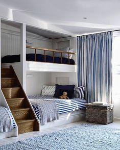 "21.6k Likes, 129 Comments - Architecture & Interior Design (@myhouseidea) on Instagram: ""Get Inspired, visit: www.myhouseidea.com @mrfashionist_com @travlivingofficial #myhouseidea…"""