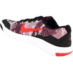 Nike Flex Experience 4 Prin Running Shoes