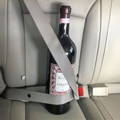 When you roll up to the party with your kid in the back seat... . #wineislife #italianwine #wine #winelover #winetime #wineo #wino #vino #wineblog #wineblogger #wineoclock #winestagram #redwine #chianti #igdaily #partytime #weekend #saturday #blogger #houstonblogger #redshoesredwine #blog #lifestyleblogger #houston #roadtrip #doublemagnum #buckleup #texasblogger