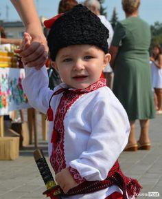 Roste zmina, Ukraine, from Iryna with love
