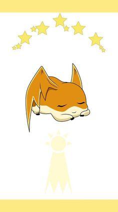 Patamon. Esperança. Digimon Adventure Tri.