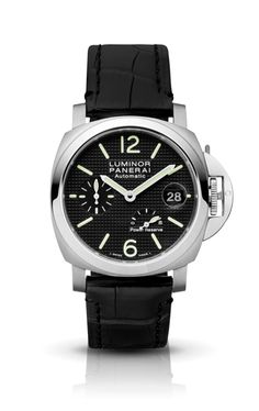 Luminor Power Reserve PAM00241  - Collection Power Reserve - Watches Officine Panerai
