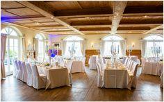 Hochzeit Berghotel Aschbach