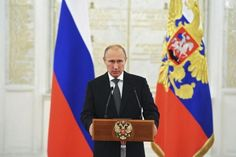 IISCA-Blog: Russia told U.S. it will not attend 2016 nuclear s...