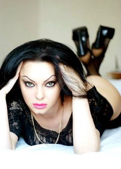 Unona dating agency ukraine brides