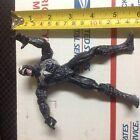 Venom Character, Venom Figure, Talking Toys, Spiderman Movie, Recycled Art, Marvel Legends, Action Figures, Recycle Art
