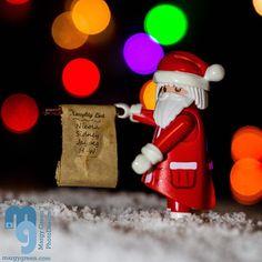 Santa's Naughty List. @nickymayh @sidneyherrmann @hwherrmann #santa #santaclaus #santaclause #Playmobil #playmobilfans #playmofigures #playmobilmania #playmobillovers #playmobilcollectorclub #toy #toys #toyphotography #toysofinstagram #toyphotographer #naughtylist #naughtylisted #jj_toys #jj_mini_toys #bokeh #bokehful #bokehlove #bokehphotography #bokehlicious