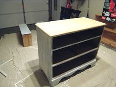 1000 Images About Refinish Furniture On Pinterest Furniture Laminate Furniture And Refinish